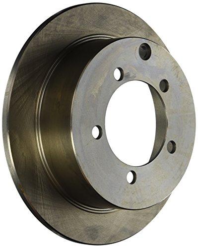 02 mitsubishi galant rotors - 6