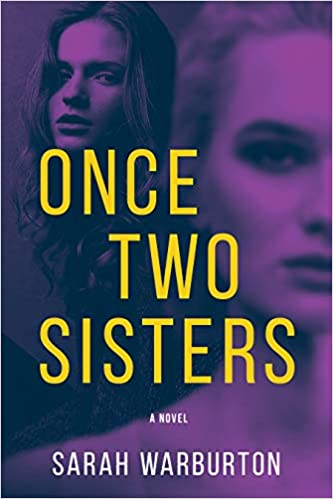 Once-Two-Sisters