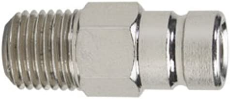 90hp Honda Moeller Female Tank Connector