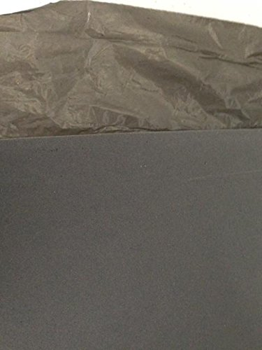 3in1 Silent Vapor Barrier Flooring Underlayment w/overlap and tape 100sq.ft by...