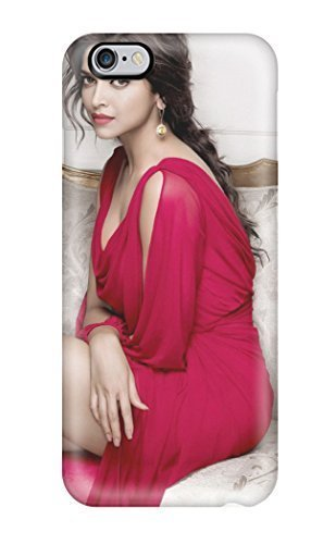 for-iphone-6-plus-premium-tpu-case-cover-deepika-padukone-tanishq-photoshoot-protective-case