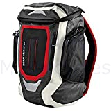 BMW Motorrad SMALL FUNCTION BACKPACK