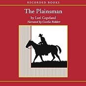 The Plainsman | Lori Copeland