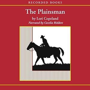 The Plainsman Audiobook