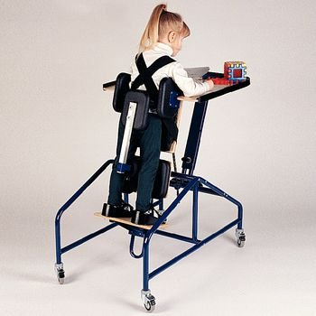 (Tugs Pediatric Prone Stander, Quantity : 1 Each )