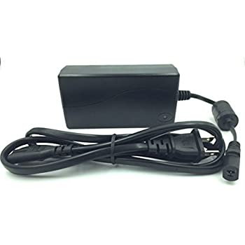 Amazon Com Recliner Or Lift Chair Ac Dc Power Supply