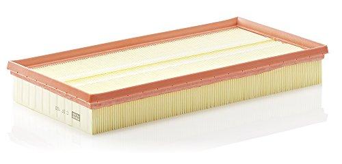 Mann-Filter C 37 153 Air Filter