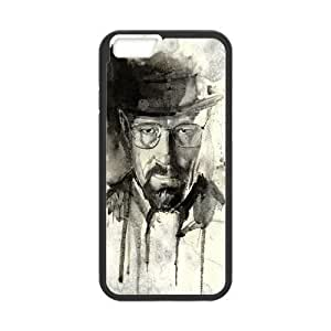 "Breaking Bad Cheap Custom Cell Phone Case Cover for iPhone6 Plus 5.5"", Breaking Bad iPhone6 Plus 5.5"