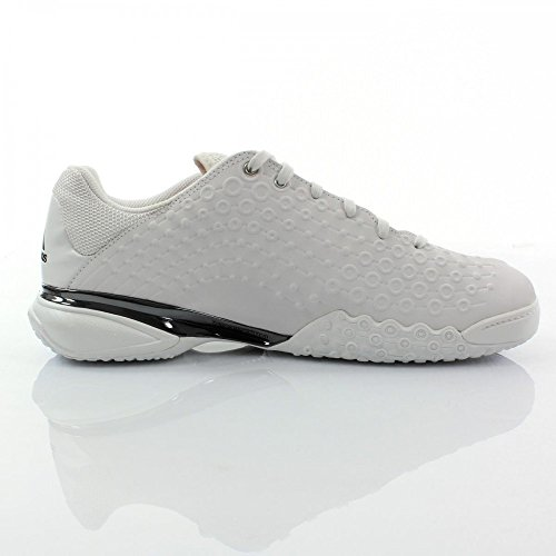 Chaussures d'Escrime ADIDAS PERFORMANCE Adistar Fencing