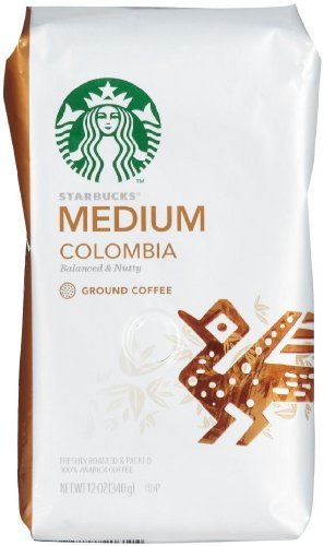 starbucks-columbian-ground-coffee-12-oz
