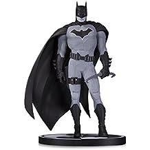 DC Collectibles Black & White: Batman by John Romita Jr. Resin Statue