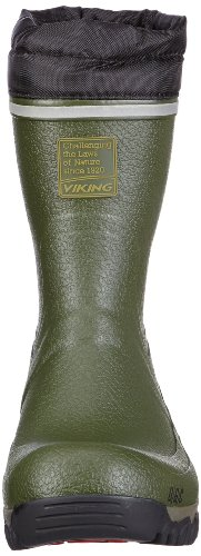 Victory Gomma Viking Ii Di Stivali Unisex An4dpq