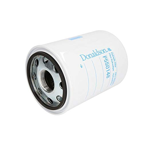 Arbeitshydraulik DONALDSON P550148 Filter
