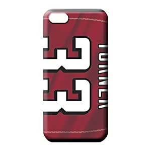 Zheng caseZheng caseiPhone 4/4s cover Hard Pretty phone Cases Covers cell phone carrying skins atlanta falcons nfl football