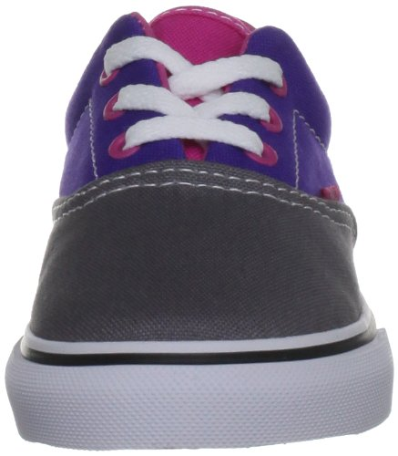 Vans Kress - Zapatillas Steel Grey/Purple