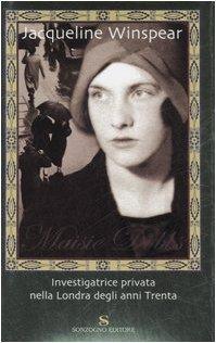 Maisie Dobbs (Romanzi)