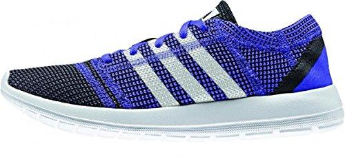 Flerfarget Joggesko Trico' Adidas Begrens 'element nqPxA1