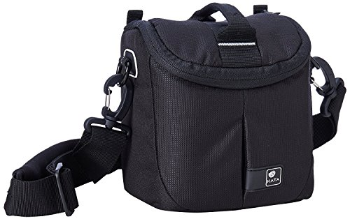 Kata Waterproof Camera Bag - 9