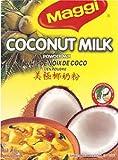 Maggi Coconut Milk Powder Mix - 50g