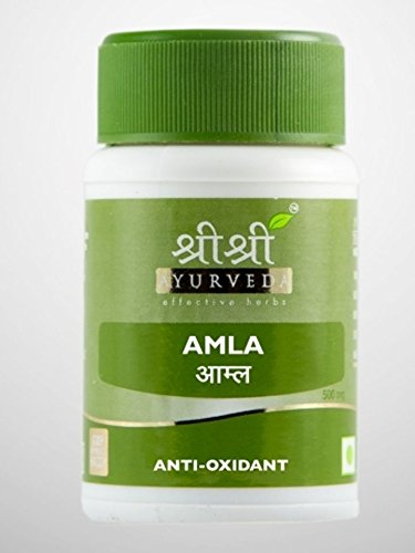 Amla For Skin Care - 9