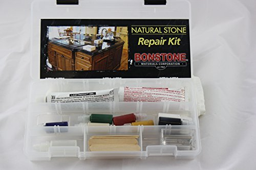 Bonstone Natural Stone Repair - Blade Ounce 0.5