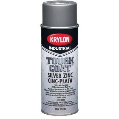 rust-preventatve-spray-paint-silver-zinc
