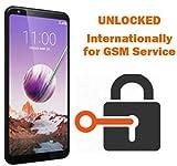 Best LG Att Smartphones - LG Stylo 4, 32 GB - GSM Unlocked Review