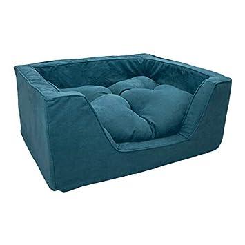 Snoozer Luxury Square Dog Bed