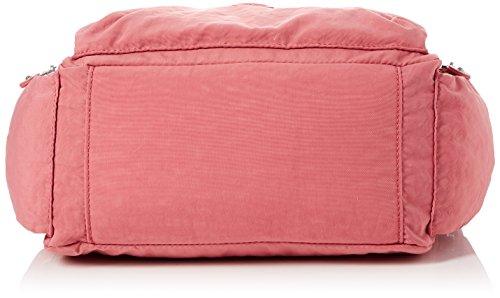 Gabbie Dream Kipling bandoulière Sacs Pink Rose w8Bq7dA
