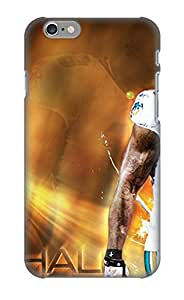 Cute High Quality Iphone 6 Brandon Marshall Case Provided By VenusLove