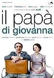 Giovanna's Father [Region 2]