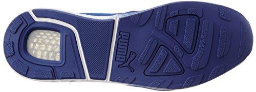Puma MenS XTSFade Surf The Web Sneakers - 8 UK/India (42 EU)