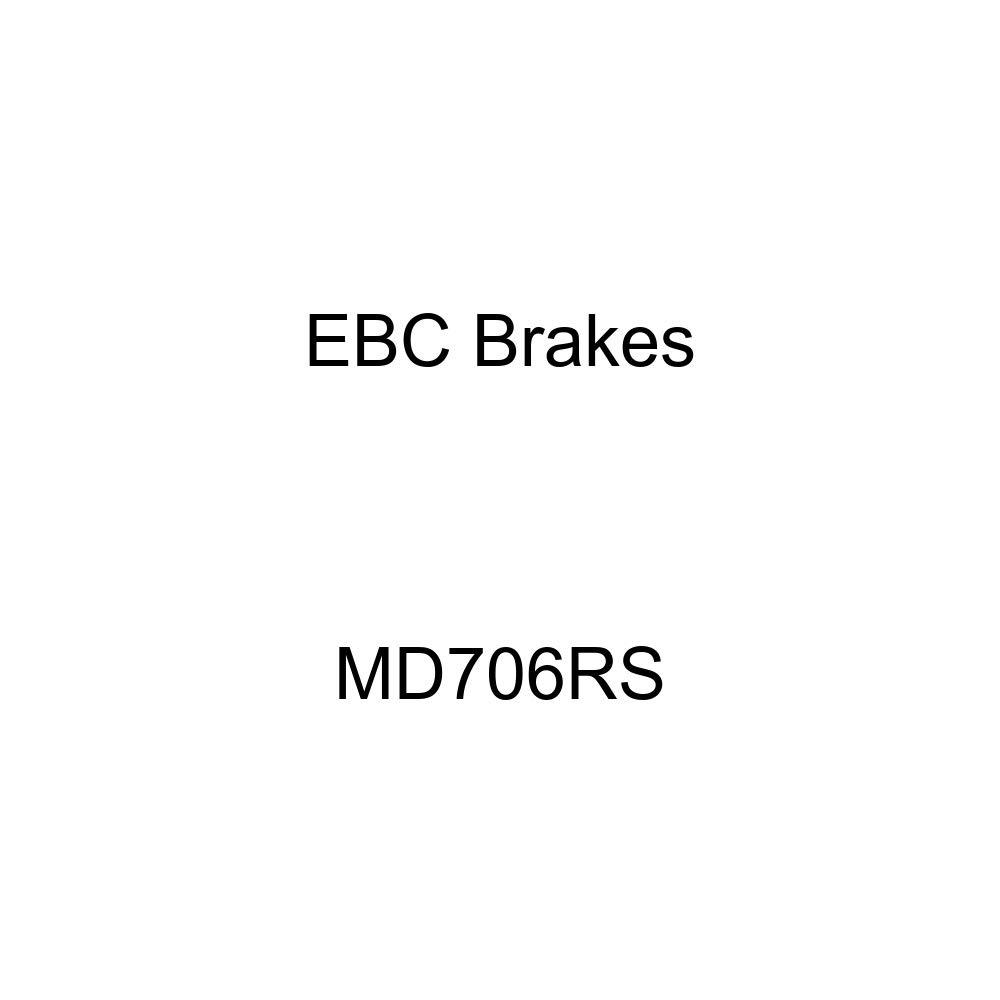 Orange Dragon Ball Z - 1 Star American Shifter 141781 Clear Metal Flake Shift Knob with M16 x 1.5 Insert