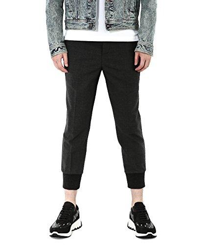wiberlux-neil-barrett-mens-tapered-hem-pants-48-dark-gray