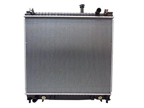 2691-radiator-for-nissan-fits-armada-titan-qx56-56-v8-8cyl