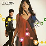 moment (CCCD)
