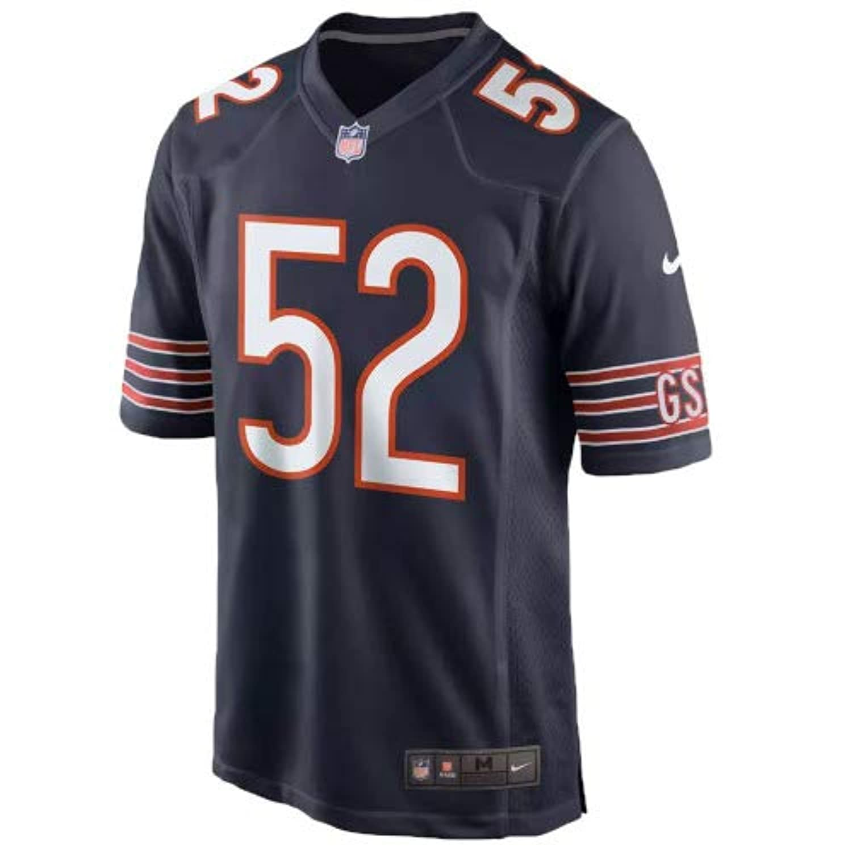 NEW ERA (ニューエラ) NFLキャップ (The League 9FORTY 940 NFL Cap) フィラデルフィア?イーグルス