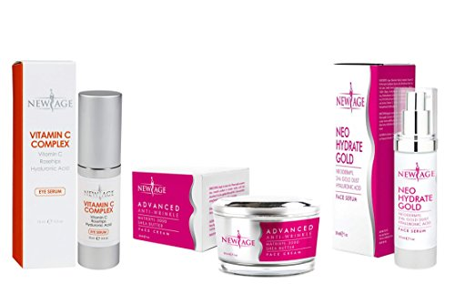 Neo Skin Care Products