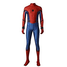 - 41o0hbEtuVL - CosplayDiy Men's Costume Suit for Homecoming Cosplay