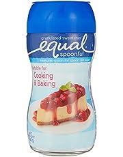 Equal Spoonful Sweetener, 80 g