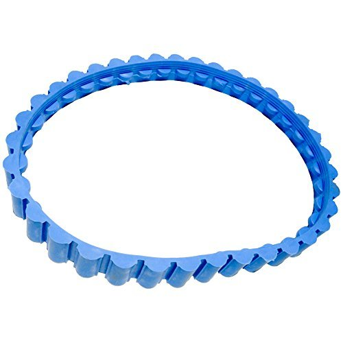 Replacement Aquabot Robotic Pool Cleaner Blue Drive Track - 3201