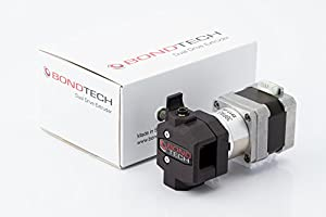Genuine Bondtech QR 3.0 Righthand (EXT_UNI_3.0) from Bondtech