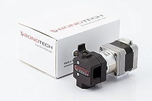 Genuine Bondtech QR 1.75 Lefthand (EXT_UNI_1.75_LH) by Bondtech
