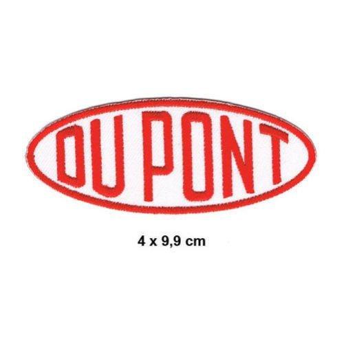 DUPONT Auto PKW NASCAR Racing Team Motorsport EE. UU. Fórmula 1 F1 ...