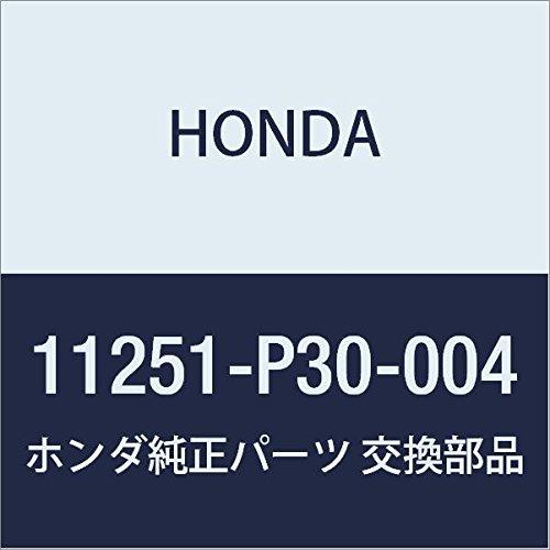 Genuine Honda (11251-P30-004) Oil Pan Gasket