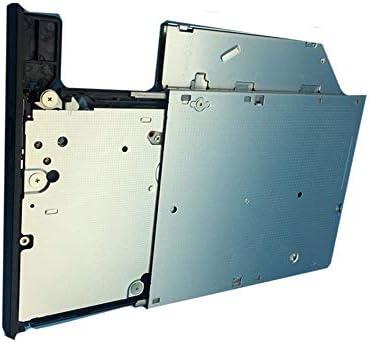 DVDドライブ S O N Yのために互換性のあるノートPC内蔵SATA DVDドライブのダブルレイヤー8倍速DVD-RW、DVD-RAM 24倍速CDレコーダー JPLJJ