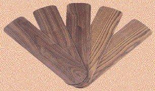 westinghouse-7741000-reversible-fan-blades-165-x-5-inch-oak-walnut-5-count