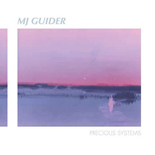MJ Guider - Precious Systems - CD - FLAC - 2016 - FAiNT Download