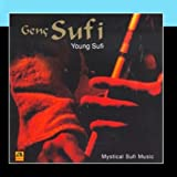 Gen?? Sufi by Osman Murat Tugsuz