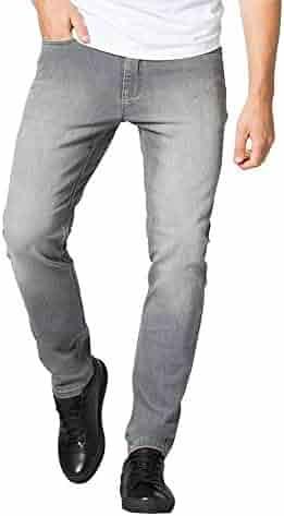 33a8ebfe8f273 Shopping Grey - 32 - 33 - Jeans - Clothing - Men - Clothing, Shoes ...